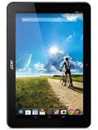 Acer Iconia Tab 10 A3-A20 Full HD caracteristicas
