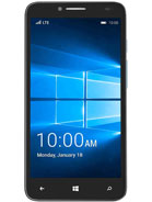 Alcatel Fierce XL Windows 10 caracteristicas