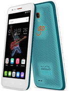 Alcatel OneTouch Go Play caracteristicas