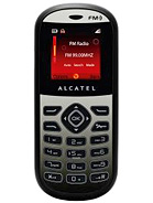 Alcatel OT-209