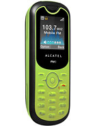 Alcatel OT-216