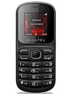 Alcatel OT-217