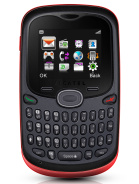 Alcatel OT-252