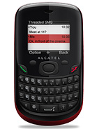 Alcatel OT-355