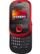 Alcatel OT-595