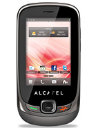 Alcatel OT-602