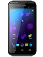 Alcatel OT-993