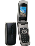 Alcatel OT-V670