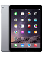 Apple iPad Air 2 caracteristicas