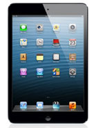 Apple iPad mini caracteristicas