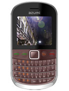 Azumi Q11