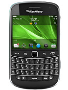 BlackBerry Bold 9930