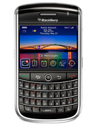 BlackBerry Tour 9630 caracteristicas