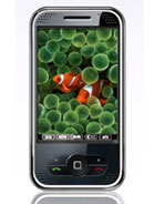 Cect i68 Sciphone