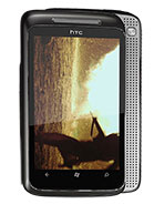 HTC Surround