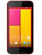 HTC Butterfly 2 caracteristicas