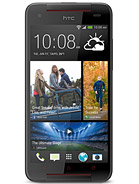 HTC Butterfly S caracteristicas