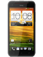 HTC Butterfly caracteristicas