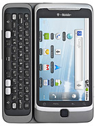 HTC G2