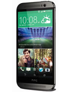 HTC One M8s caracteristicas
