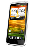HTC One XL caracteristicas