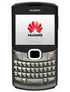 Huawei G6150