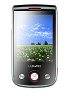 Huawei G7007