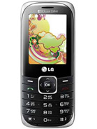 LG A165