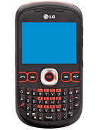 LG C310