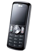 LG GB102