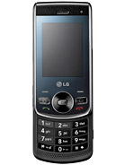 LG GD330