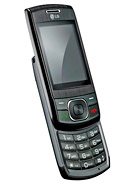 LG GU230