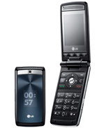 LG KF300