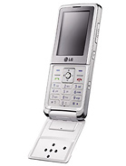 LG KM386
