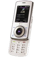 LG KM710