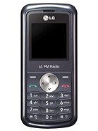 LG KP105