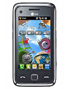 LG SU210