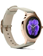 LG Watch Style caracteristicas