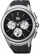 LG Watch Urbane 2nd Edition caracteristicas