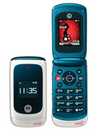 Motorola EM28