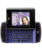 Motorola Sidekick Slide