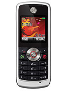 Motorola W230