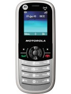 Motorola WX181