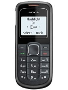 Nokia 1202