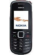 Nokia 1661