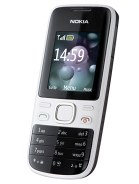 Nokia 2690