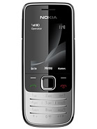 Nokia 2730 Classic