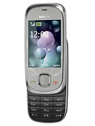 Nokia 7230
