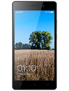 Oppo R5s caracteristicas