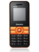 Pantech C180